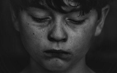 Childhood Neglect